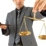 pre-trial_appeal
