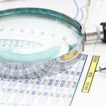 provedenie-ekspertizi-tovarov
