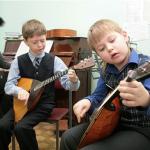 музыкальная-школа
