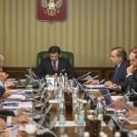 reyting-otkrytosti-ministerstv-i-vedomstv-za-2016
